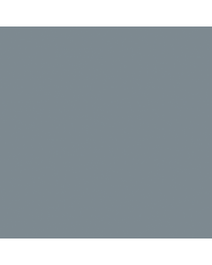 AL101QF 13-7004 ZINC RICH GRAY/7407/25KG
