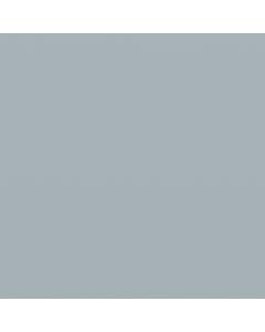 Interpon Redox Active - RAL 7040 cca Primer - Smooth Satin EL555E