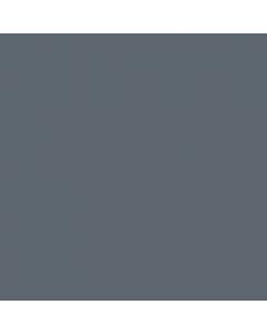 Interpon 700 - Chrome Silver 2 - Metallic Gloss EW041D