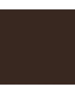 Interpon 700 - Antique Copper - Coarse Texture Satin EW400V