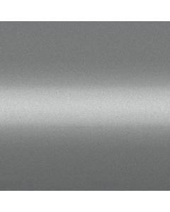 Interpon 700 - IKEA Silver nr. 4 - Metallic Gloss EW642D
