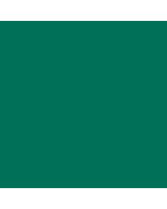 HKF47R-K25 RESICOAT R4-ES GREEN