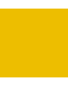 JE025QF 30-2168 SAFETY YELLOW/7402/25KG