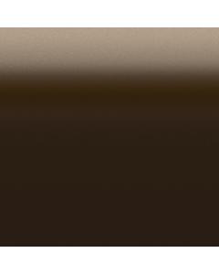 JW416QF 33-9766 GOLD VEIN/7402/25KG
