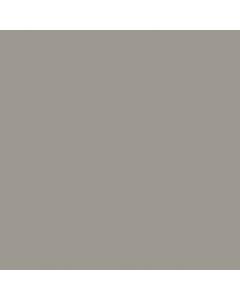 JZ001Q INTERPON A4741 CLEAR/7402/20KG