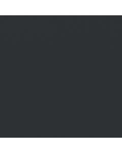 Interpon 610 - Boron - Smooth Satin MX700L