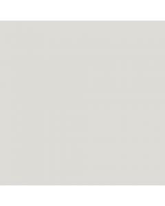 Interpon A4742 - Clear - Smooth Gloss OZ016GF
