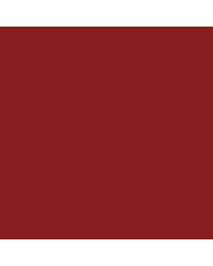 PG000QF 20-4064HY RED U1579-1/7402/25KG