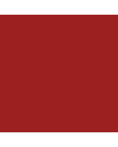 PG100QF 20-4016HY RED U1579-1/7402/25KG