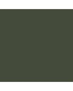 QK100Q GREEN U1578-5 VT-1636/7402/25KG