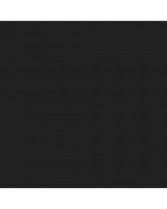 QN201U INTERPON A2000 BLACK/7402/25KG
