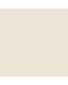 Interpon D1036 - RAL 9001 - Fine Texture SA301G