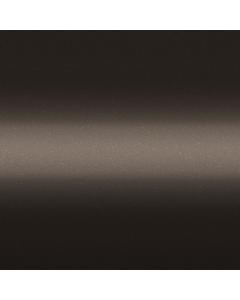 Interpon D1036 - Copper - Metallic Fine Texture SW325I