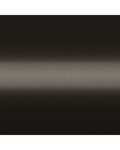Interpon D1036 - Bronze - Metallic Gloss SW404I