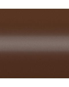 Interpon D1036 - Mars Sable - Mixed Effect Fine Texture SX350F