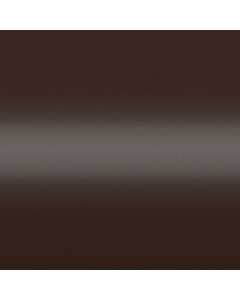 Interpon D1036 - Brown - Fine Texture SXA03L