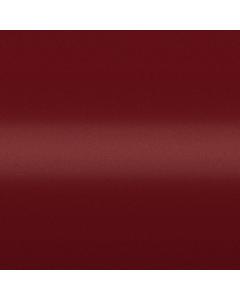 Interpon D2525 - Rio - Metallic Gloss Y2001I