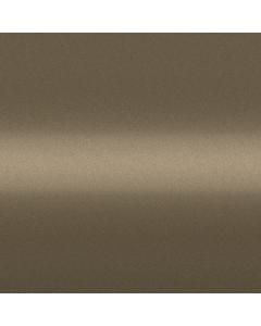 Interpon D2525 - Steel Bronze 1 - Metallic Matt Y2206F