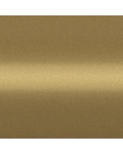 Interpon D2525 - Antu - Metallic Matt Y2209I