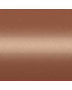 Interpon D2525 - Tasilaq Sablé (Copper) - Metallic Fine Texture Y2304I
