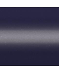 Interpon D2525 - La Boca Silky Texture - Silky Texture Fine Texture Y2305I