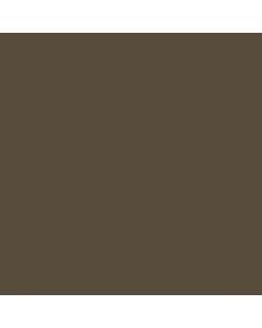 Interpon D2525 - Tijuka Sablé - Metallic Fine Texture Y2306I