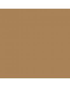 Interpon D2525 - Ambre 2525 Sablé - Metallic Fine Texture Y2316F