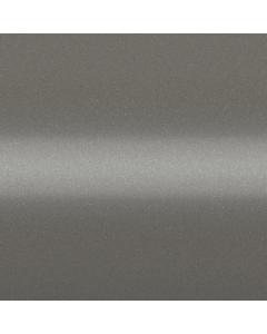 Interpon D2525 - RAL 9007 - Fine Texture Y2329F