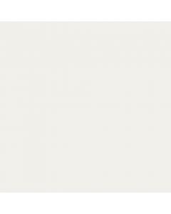 Interpon D2525 - RAL 9016 - Fine Texture YA316F