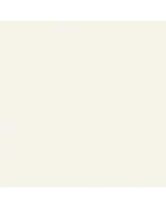 Interpon D2525 - RAL 9010 - Smooth Gloss YA601GF
