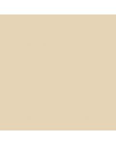 Interpon D2525 - RAL 1015 - Fine Texture YD315F