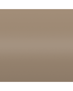 Interpon D2525 - RAL 1019 - Fine Texture YD319F