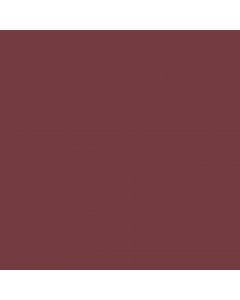 Interpon D2525 - RAL 3004 - Fine Texture YG304F