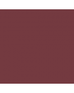 Interpon D2525 - RAL 3005 - Fine Texture YG305F