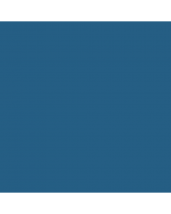 Interpon D2525 - RAL 5023 - Fine Texture YJ323F
