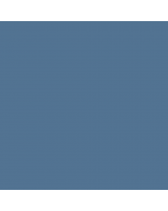Interpon D2525 - RAL 5024 - Fine Texture YJ324F