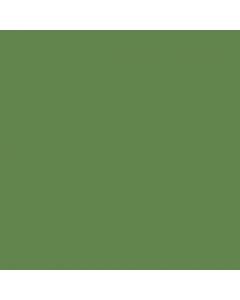 Interpon D2525 - RAL 6021 - Fine Texture YK321F