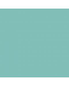Interpon D2525 - RAL 6027 - Fine Texture YK327F