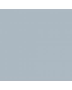 Interpon D2525 - Sanctum Silky Texture - Silky Texture Fine Texture YL317I