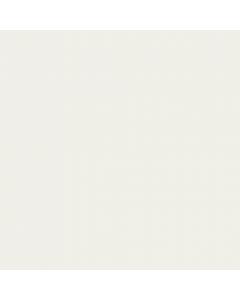 Interpon D2525 - RAL 9018 - Fine Texture YL318F