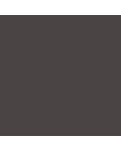 Interpon D2525 - RAL 8019 - Fine Texture YM319F