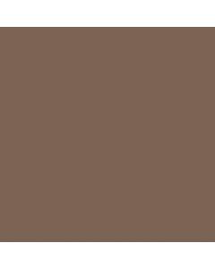 Interpon D2525 - RAL 8025 - Fine Texture YM325F