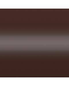 Interpon D2525 - RAL 8017 - Fine Texture YM352F