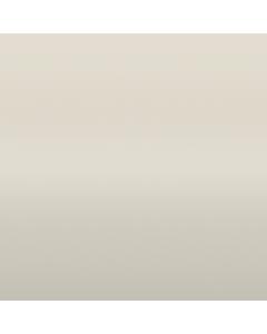 Interpon D2525 - RAL 9001 - Fine Texture YU301F