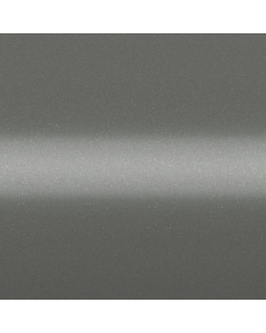 Interpon D2525 - DBR203 - Metallic Matt YW216G