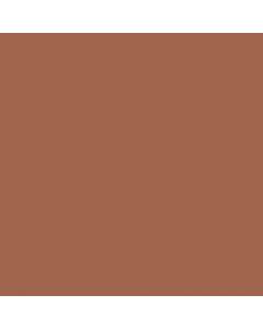 Interpon D2525 - Copper - Metallic Matt YW265F