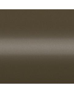 Interpon D2525 - Bronze 2525 - Metallic Matt YW283F