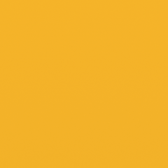 AE001QF 10-2045A SUNFLWRU1555-4/7402/25K