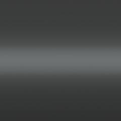 Interpon Redox PZ - RAL 7012 cca Primer - Smooth Satin ALZ90F