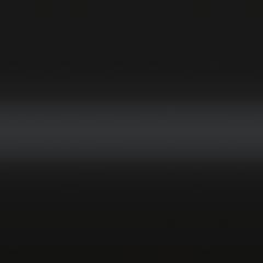 Interpon A1230 - Black for module frames - Smooth Gloss AN001GF